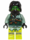 Minifig No: njo158  Name: Morro