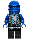 Minifig No: njo160  Name: Jay (Airjitzu) - Possession