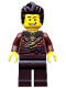 Minifig No: njo170  Name: Dareth