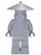 Minifig No: njo175  Name: Sensei Yang Statue