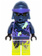 Minifig No: njo176  Name: Wooo