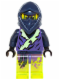 Minifig No: njo177  Name: Howla