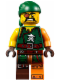Minifig No: njo203  Name: Sqiffy