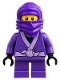 Minifig No: njo263  Name: Lil' Nelson