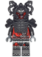 Minifig No: njo276  Name: Rivett