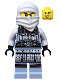 Minifig No: njo298  Name: Ash