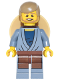 Minifig No: njo328  Name: Konrad (70620)