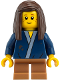 Minifig No: njo331  Name: Sally