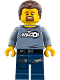 Minifig No: njo334  Name: Mother Doomsday (70620)
