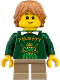Minifig No: njo336  Name: Tommy