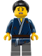 Minifig No: njo372  Name: Patty Keys