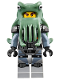 Minifig No: njo377  Name: Four Eyes (70631)