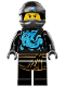 Minifig No: njo404  Name: Nya (Spinjitzu Masters) - Sons of Garmadon