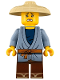 Minifig No: njo409  Name: Pat
