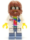 Minifig No: njo413  Name: Steve (70631)