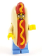 Minifig No: njo416  Name: Nomis (70656)