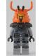 Minifig No: njo422  Name: Crusher