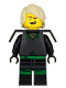 Minifig No: njo426  Name: Lloyd - Kendo (30608)