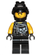 Minifig No: njo445  Name: Buffer