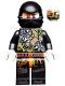 Minifig No: njo465  Name: Skullbreaker