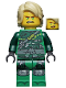 Minifig No: njo474  Name: Lloyd - Hunted
