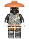 Minifig No: njo480  Name: Dragon Hunter