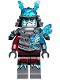 Minifig No: njo523  Name: General Vex