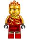 Minifig No: njo530  Name: Kai FS (Spinjitzu Slam)