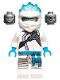 Minifig No: njo545  Name: Zane FS