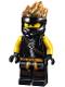 Minifig No: njo546  Name: Cole FS