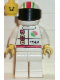 Minifig No: oct019  Name: Octan