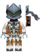 Minifig No: ow004  Name: Genji