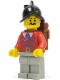 Minifig No: pi077  Name: Imperial Armada - Red - Backpack