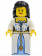 Minifig No: pi086  Name: Admiral's Daughter (Maiden)