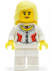 Minifig No: pi177  Name: Chess Queen