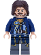 Minifig No: poc005  Name: Admiral Norrington