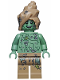 Minifig No: poc015  Name: Hadras