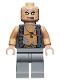 Minifig No: poc022  Name: Quartermaster Zombie