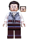 Minifig No: poc026  Name: Will Turner