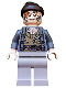 Minifig No: poc033  Name: Bootstrap Bill