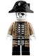 Minifig No: poc038  Name: Lieutenant Lesaro