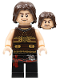Minifig No: pop004  Name: Dastan - Scabbard
