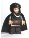 Minifig No: pop012  Name: Zolm - Hassansin Leader