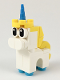 Minifig No: ppg004  Name: Donny the Unicorn