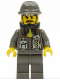 Minifig No: rck003  Name: Docs