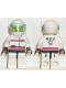 Minifig No: rsq008  Name: Res-Q 3 - Helmet