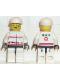 Minifig No: rsq011  Name: Res-Q 3 - White Cap