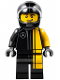 Minifig No: sc034  Name: Mercedes-AMG GT3 Driver
