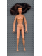 Minifig No: scaFemA03  Name: Scala Doll Female Adult (Marita)