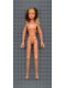 Minifig No: scaFemY05  Name: Scala Doll Female Young (Marie)